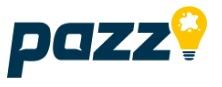 Pazz GmbH