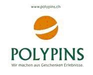 Polypins AG