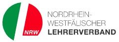 Nordrheinwestfälischer Lehrerverband