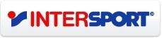 Intersport Schweiz AG