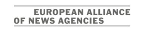 European Alliance of News Agencies (EANA)