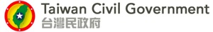Taiwan Civil Government