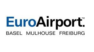 Euro Airport Basel-Mulhouse-Freiburg