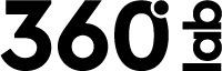 360 Lab Innovation Group