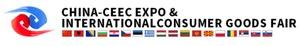 China-CEEC Expo