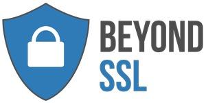 Beyond SSL GmbH