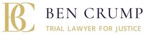 Ben Crump Law
