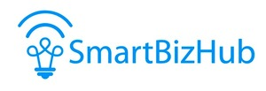 SmartBizHub GmbH