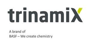 trinamiX GmbH