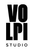 Studio Volpi