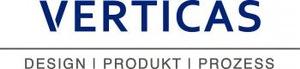 Verticas GmbH