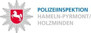 Polizeiinspektion Hameln-Pyrmont/Holzminden