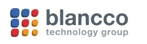 Blancco Technology Group
