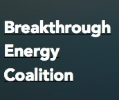 Breakthrough Energy Coalition