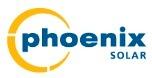 Phoenix Solar Aktiengesellschaft