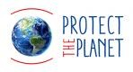 Protect the Planet gGmbH