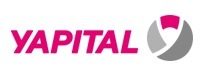 Yapital Financial AG