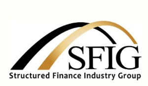 Structured Finance Industry Group, Inc.