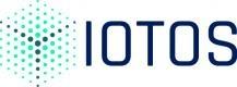 IoTOS GmbH