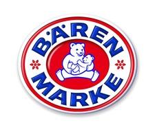 Bärenmarke Vertriebsgesellschaft mbH