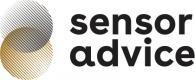 Sensor Advice