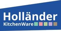 Holländer-Elektro GmbH & Co.KG