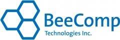 BeeComp Technologies Inc.