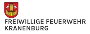 Freiwillige Feuerwehr Kranenburg