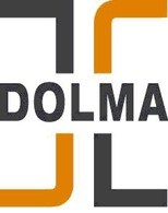 DOLMA Project & Services