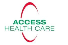 Access Health Care AG