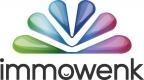 Immowenk Grundinvest GmbH