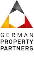 German Property Partners