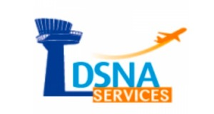 DSNA Services