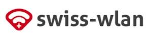 swiss-wlan GmbH