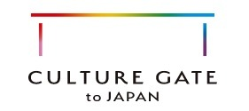Agency for Cultural Affairs, Government of Japan CULTURE GATE to JAPAN Initiative