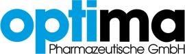 Optima Pharmazeutische GmbH