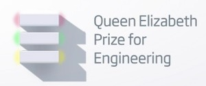 Queen Elizabeth Prize for Engineering