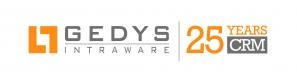 GEDYS IntraWare GmbH