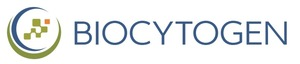 Biocytogen