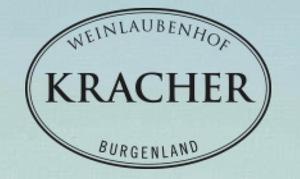Kracher GmbH