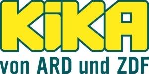 Rölli Und Die Elfen Als Premiere Im Ki Ka