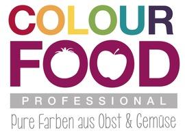 Colourfood Professional