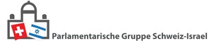 Parlamentarische Gruppe Schweiz-Israel