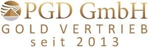 Premium Gold Deutschland GmbH