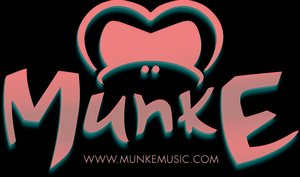 www.munkemusic.com