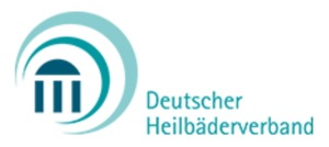 Deutscher Heilbäderverband e.V.