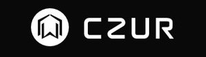 CZUR TECH CO., LTD