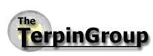 The Terpin Group