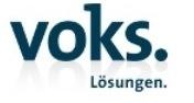 voks GmbH