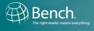 Bench International Search Inc.
